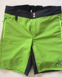 Kalhoty a kraťasy